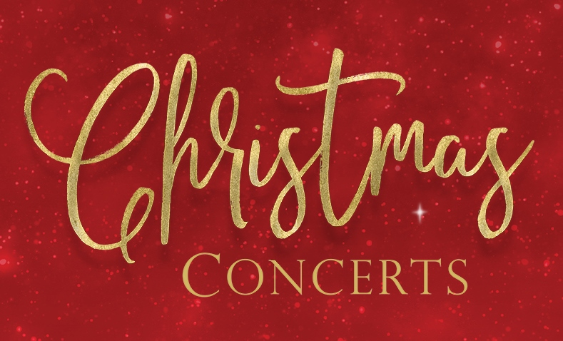 ChristmasConcerts 2