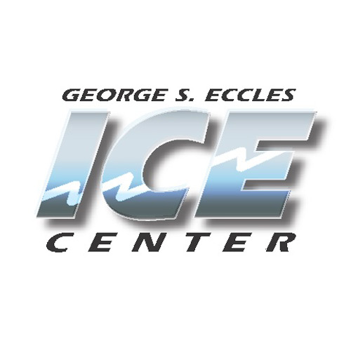 Eccles Ice Rink