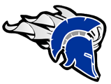 South Cache Spartans Logo