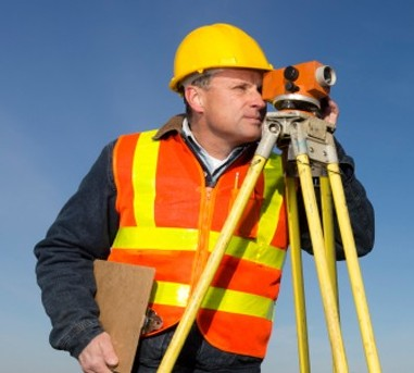 Surveyor Cropped