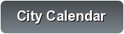 city calender button