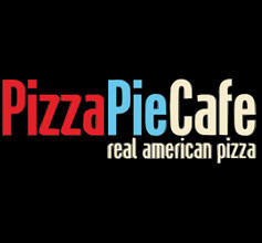 pizza-pie-cafe-237x220